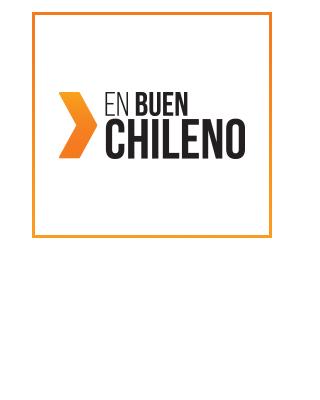 Programa En Buen Chileno