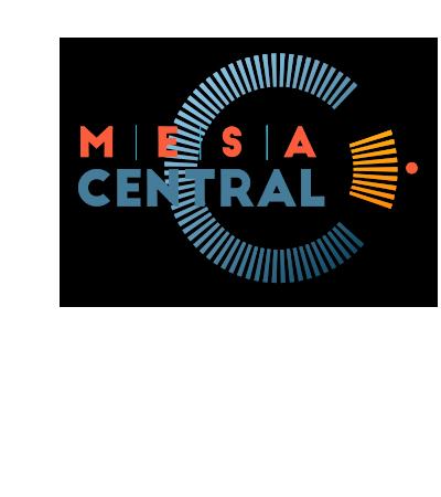 Programa Mesa Central